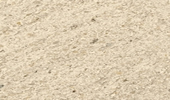 Marmor Preise - Mocca Creme Fensterbänke Preise
