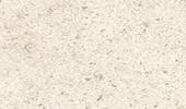 Marmor Preise - Moleanos Fensterbänke Preise