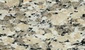 Granit - Mondariz