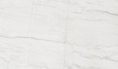 Mont Blanc Neolith Fensterbänke Preise