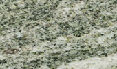 Granit Preise - Multicolor Grün Fensterbänke Preise