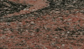 Multicolor Guayana - Natursteinplatten - Granit