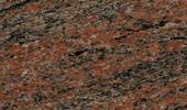 Granit  Preise - Multicolor Rot India  Preise