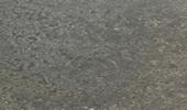 Marmor Preise - Muschelkalk Blaubank Fensterbänke Preise