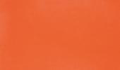 Naranja Cool - Treppenanlagen