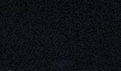 Negro Anubis - Silestone