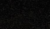 Nero Devil Black - Natursteinplatten - Granit