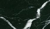 Marmor Preise - Nero Marquina Fensterbänke Preise
