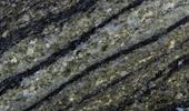 Waschtische Preise - Nero Verde Waschtische Preise