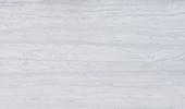 Marmor Preise - Nestos Fensterbänke Preise