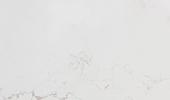 Marmor Preise - Nivatus Extra Fensterbänke Preise