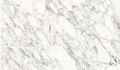 Nuba White - Silestone