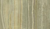 Onice Green - Silestone