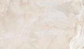 Onice Pesca Fensterbänke Preise