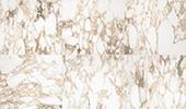 Oniric White Fensterbänke Preise
