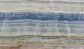 Waschtische Preise - Onyx Blue Spazio Waschtische Preise