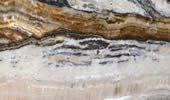 Marmor Preise - Onyx Cirrostratus Fensterbänke Preise