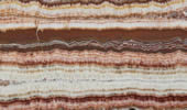 Marmor Preise - Onyx Fantastico Fensterbänke Preise