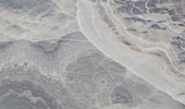 Marmor Preise - Onyx Gunsmoke Fensterbänke Preise