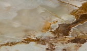 Marmor Preise - Onyx Lemon Fensterbänke Preise