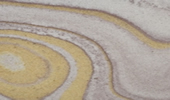 Marmor  Preise - Onyx Picasso   Preise