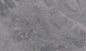 Keramikplatten - Orobico Grigio