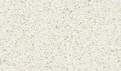 Caesarstone Preise - 3141 Osprey Fensterbänke Preise