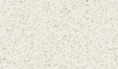 Caesarstone Classico  Preise - 3141 Osprey  Preise