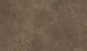 Oxide Brown Fensterbänke Preise
