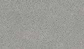 Quarzstein - 4030 Oyster Fensterbänke Preise