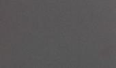 PU600 Premium Cobalt Grey  Preise