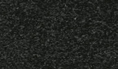 Waschtische Preise - Padang Absolute Black TG-53 Waschtische Preise