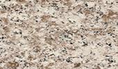Granit Preise - Padang Lillac Rose TG-78 Fensterbänke Preise