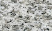 Granit Preise - Padang Sardo Bianco TG-67 Fensterbänke Preise