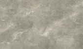 Keramikplatten - Palladium Grey  Preise