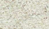 Granit Preise - Panna Fragola Fensterbänke Preise