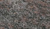 Granit Preise - Paradiso Scuro / Classico Fensterbänke Preise