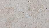Marmor Preise - Perlato Europa Fensterbänke Preise