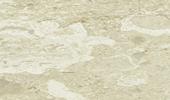 Marmor Preise - Perlato Royal Fensterbänke Preise