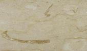 Perlato Sicilia Fensterbänke Preise