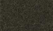 Granit Preise - Picasso Fensterbänke Preise