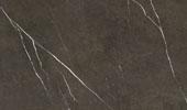Pietra Grey Apavisa Fensterbänke Preise