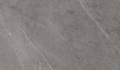 Pietra Grey Laminam - Treppenanlagen