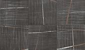 Pinstripe Dark Fensterbänke Preise