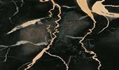 Marmor Preise - Portoro Fensterbänke Preise