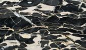 Marmor Preise - Portoro Extra Fensterbänke Preise