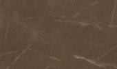 Pulpis neolith  Preise