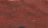 Granit  Preise - Quarzite Rossa  Preise