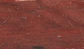 Granit Preise - Quarzite Rossa Fensterbänke Preise
