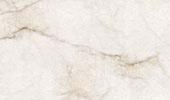 Level Keramik Preise - Quarzo  Preise